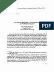 Dialnet-LaGaliaCisalpinaYLaCLa Galia Cislapina y la clientela de Pompeyo