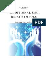 -traditional-usui-reiki-symbols.pdf