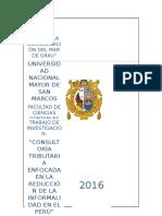 Trabajo de Investigacion de Estadistica 1 Mayra 2 (1)