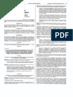 Decreto Número 19-2013