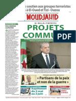 2008_em27042016.pdf