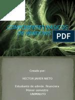 2. Componentesbasicosdewindows7 110325085809 Phpapp01