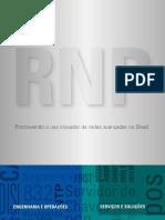 perfi-intitucional-rnp
