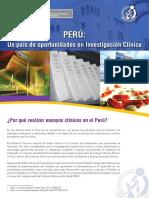 Presentacion Ec Peru