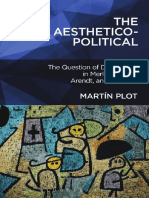 [Martín_Plot]_The_Aesthetico-Political.pdf