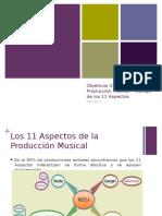 Presentación Lección 1(2)