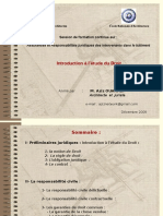 58835377 Introduction a l Etude Du Droit