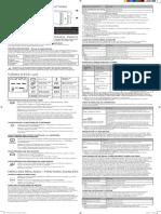 HD-960-UM-FR-122210