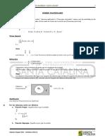 Aritmetica (Grupo I)..