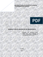Manual Monografia UNIPLAN