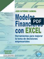 Modelos-financieros-con-Excel.pdf