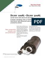 Delrin100AL-500AL