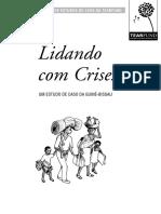 lidando-com-crises-Guiné-Bissau.pdf