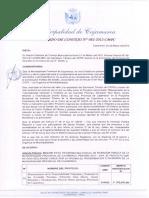 AcuerdoDeConsejoN082 2012 CMPC