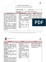 Planificación 1er Trim._quimica