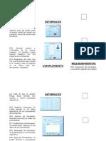 Trazabilidad del Software.docx