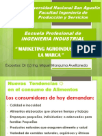 Marketing Agroindustrial MARCA slogan.pdf