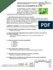 Practica 12 Ev 3.1 Investigando Con Los Ingenieros de La Red