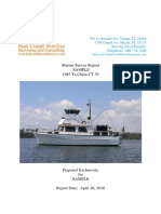 1987 CT Trawler T35 Survey Report.pdf