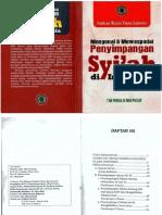 Buku Panduan MUI Mengenal Dan Mewaspadai Penyimpangan Syi'Ah Di Indonesia
