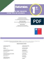 1º B_Cs.naturales -Guía Didáctica Del Docente