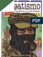zapatismo-para-principiantes.pdf