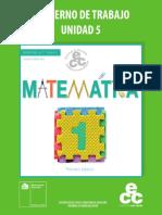 1º B_Matematica -Cuaderno de Trabajo 5