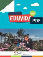 EDUVIDA Calendario 2016