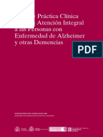 gpc_alzheimer_demencias_pcsns_aiaqs_2011vc.pdf