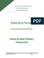 libro estadistica para agronomia.pdf