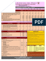 CUADRO+DE+VALOR+DE+ARANCELES+2013.pdf