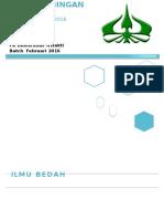 BIM CBT ILMU BEDAH.doc