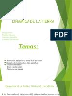 1°A T14 Alvarez, Astudillo y San Martin