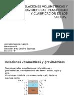 2da relaciones volumetricas.ppt  x.pptx