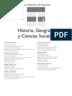 1º M_Cs.sociales -Guía Didáctica Del Docente