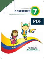 TEXTO-DE-ESTUDIANTE-NATURALES-7moa.pdf