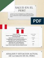 diapositivas-desarrollo-economico