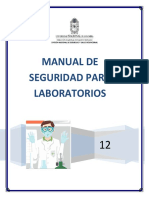 Manual de Seguridad Laboratorios 31-10-2012_final(1)