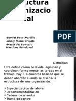 Estructura-organizacional1.pptx