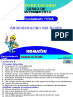cursosaceiteskomatsu1-121017014427-phpapp01.ppt