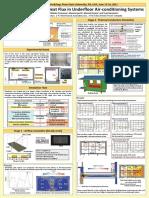 keigo_nomura_poster.pdf