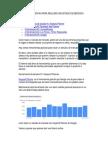 5 Herramientas Estudio de Mercado