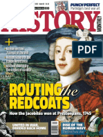 11. Military History Monthly - November 2015