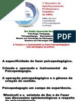 a-tecnica-e-o-instrumental-no-fazer-psicopedagogico.pdf