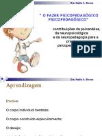 o-psicopedagogico.pdf