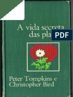 A Vida Secreta Das Plantas Livro Completo 120921080009 Phpapp01