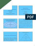 UNIDAD 2 - Planeamiento 2016 (1)