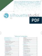 Silhuette Manual Esp