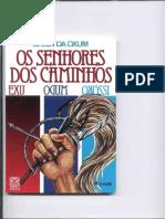 131993388-Os-Senhores-Dos-Caminos.pdf