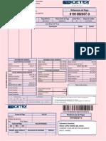 ReporteFactura1085312170.pdf